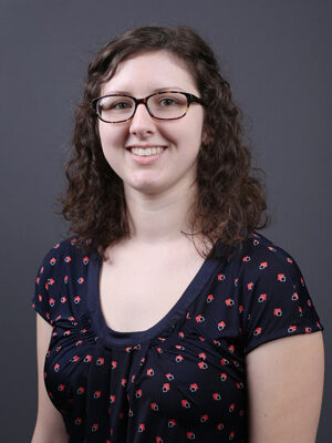 Missouri S&T student earns American Chemical Society award