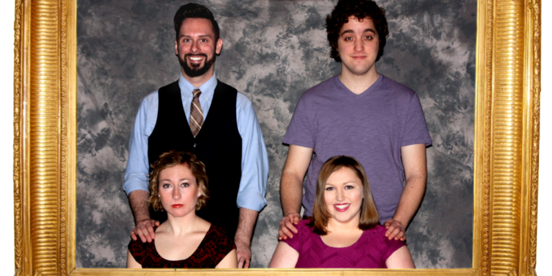 Missouri S&T students to perform 'Next to Normal' this month