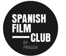 Hispanic Film Festival starts Jan. 23 at Missouri S&T
