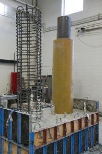 20140904 Concrete Research 004