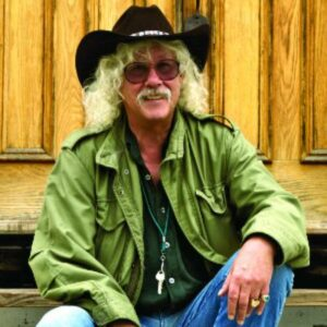 Arlo Guthrie pic2-400x400