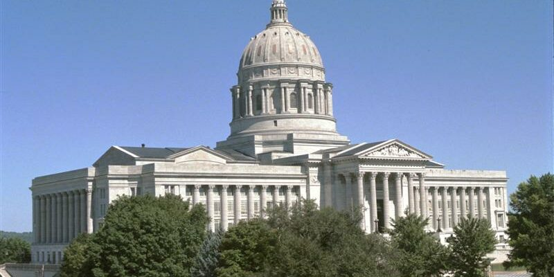 Missouri S&T undergraduates to exhibit research to state legislators