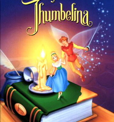 'Thumbelina' to show at Missouri S&T