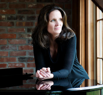 Guest pianist to perform at Missouri S&T Feb. 24