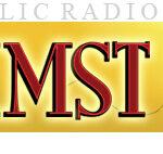 kmst_logo-web
