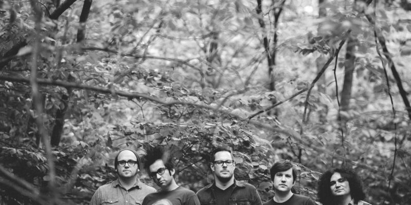 Motion City Soundtrack to perform during St. Pat's celebrations