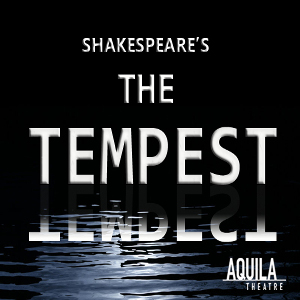 'The Tempest' to be performed at Missouri S&T