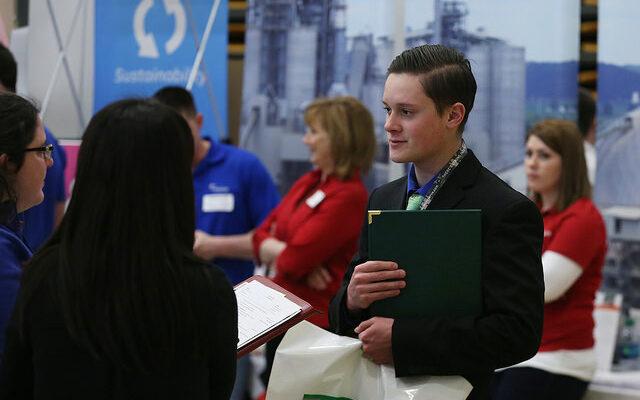 Missouri S&T ranks high in ROI report