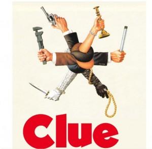 cluegraphic-1125x1289