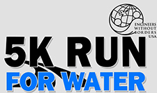 Missouri S&T's EWB to host 'Run for Water' 5K