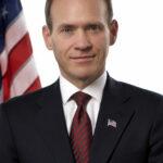 Dr. Vince M. Bertram
