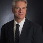 Dr. David Riggins
