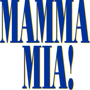 'Mamma Mia!' is coming to Leach Theatre