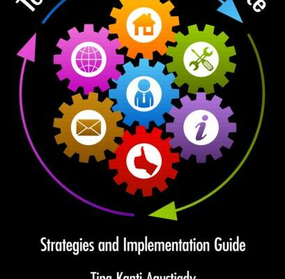 Productive maintenance needs highlighted in new book by S&T researcher