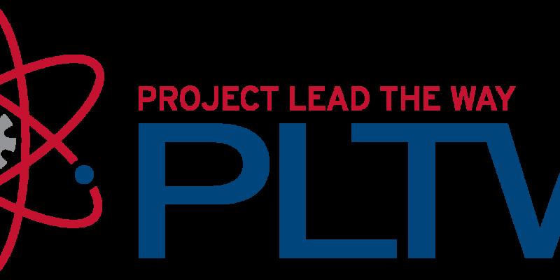 Missouri S&T hosts Project Lead The Way teacher training