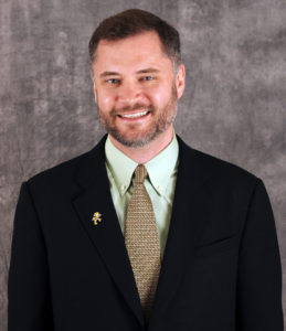 Daniel B. Oerther