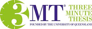 3MT-logo