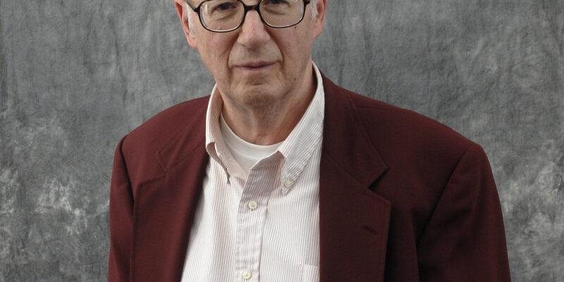 Missouri S&T professor's book uncovers the origin of 'jazz'