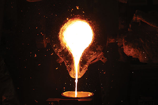 20140709-Foundry-Steel-Pour-154