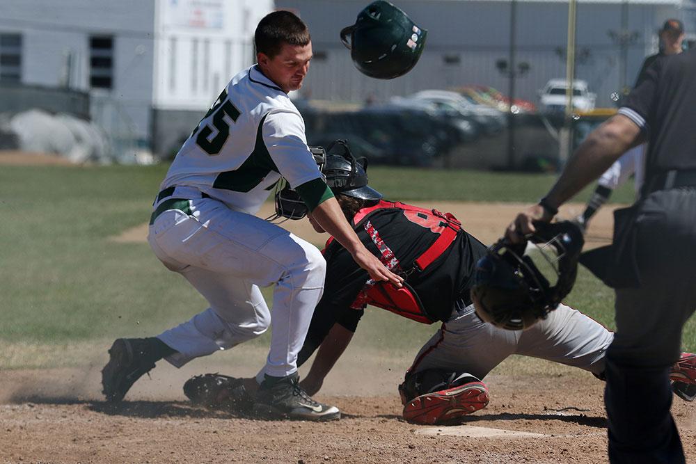 20150330-Baseball-vs-UMSL-444