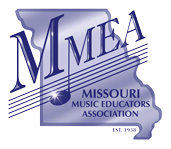 Missouri S&T saxophonist selected for Missouri All-Collegiate Band
