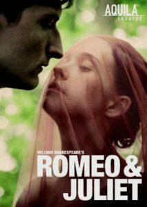 Aquila_Romeo&Juliet_a2_CMYK-300x420