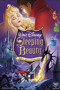 'Sleeping Beauty' to show at Leach Theatre