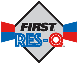 first-res-q-logo-color