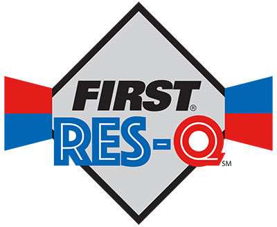 Missouri S&T to host FIRST robotics competition for area high school students