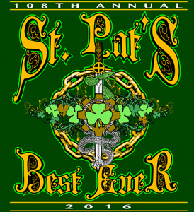 2016StPatsSweatshirt