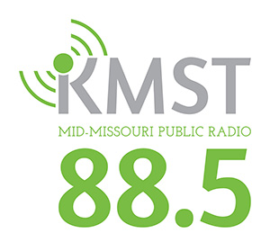 KMST spring membership drive to coincide with NPR