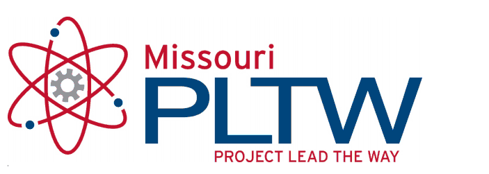 Missouri Project Lead the Way reaches milestone with 500th program
