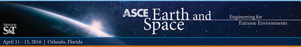 2016-ASCE-ES-Web_960
