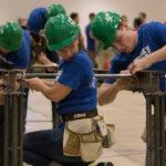S&T's Steel Bridge team heads to nationals