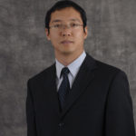 Yang named 2016 ONR Young Investigator for metasurfaces research