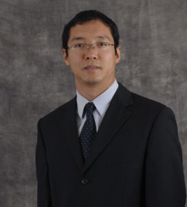 Missouri S&T assistant professor Xiaodong Yang was one of 47 recipients of the 2016 Office of Naval Research Young Investigator Award. There were 280 applicants for the award.