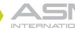 ASM awards Missouri S&T toolkit licenses