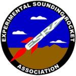 ES Rocket Association