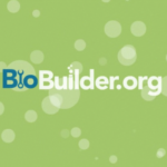 Learn more about biology at Missouri S&T's BioBuilder workshops