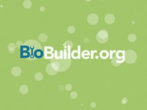 BioBuilder_preview