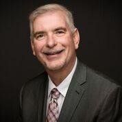 David Hosick