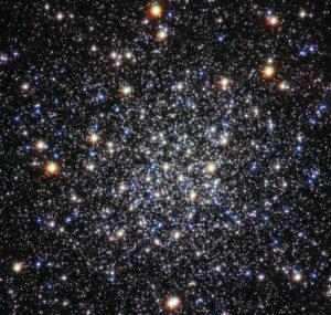 M12_Hubble
