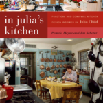 Missouri S&T solar house to be featured in Julia Child-inspired book