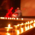 Diwali Celebration of Lights to take place on Oct. 22