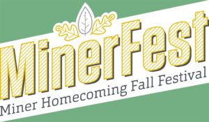 minerfest-logo-expanded-fw-1-fw-png
