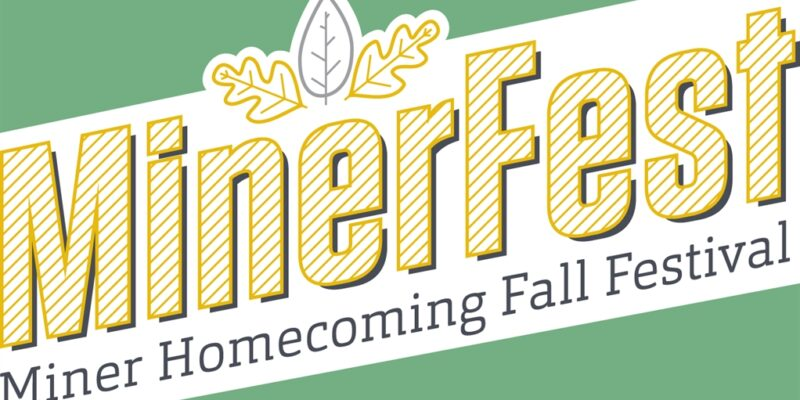 Missouri S&T students nominated for Homecoming Queen