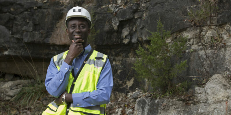 Missouri S&T to offer online training on mining regulatory standards