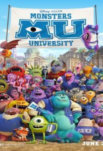 monsters-university-290x427