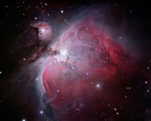 the_great_orion_nebula_m42