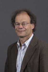Dr. Thomas Vojta